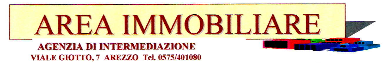 www.areaimmobiliarearezzo.it